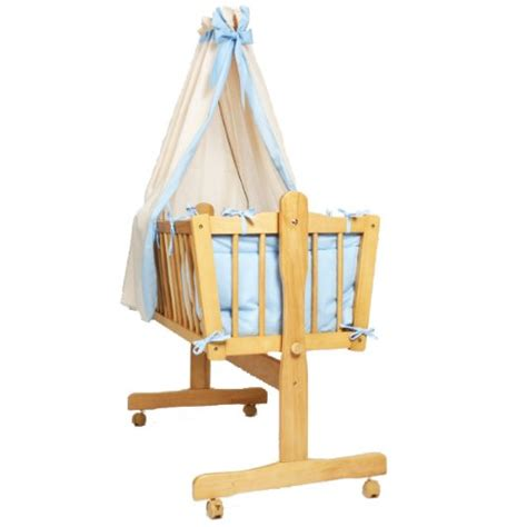 swinging crib with canopy swinging baby crib with matress and canopy blue snazzy