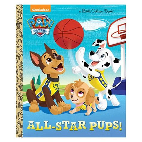 count on the easter pups paw patrol books paw patrol all pups golden book penguin
