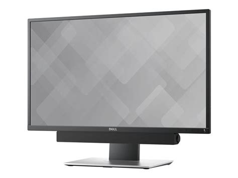 Monitor Led Dell P2217 p2217 dell p2217 led monitor 22 quot currys pc world