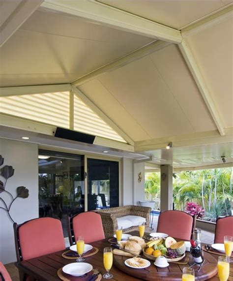 stratco awnings 17 best images about stratco cooldek 174 roofing on pinterest