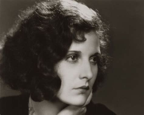 1920s short hairstyles for women 1920s hairstyles new pictures collections oursongfortoday