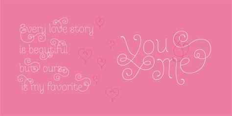 design banner vietdesigner script dulce pro việt h 243 a deleted việt font