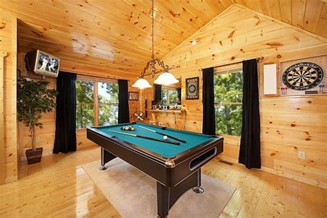 Honey Cabin Pigeon Forge by Honey A Pigeon Forge Cabin Rental