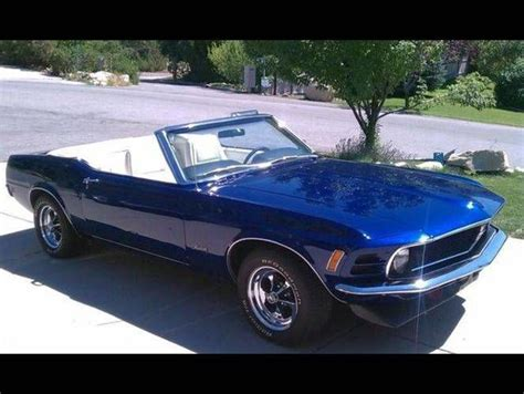 Mustang Auto History by 25 Best Ideas About Ford Mustang History On Pinterest