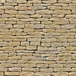 stone brick wall texture maps texturise free seamless textures with maps