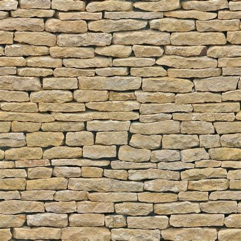 stone wall texture stone brick wall texture maps texturise free