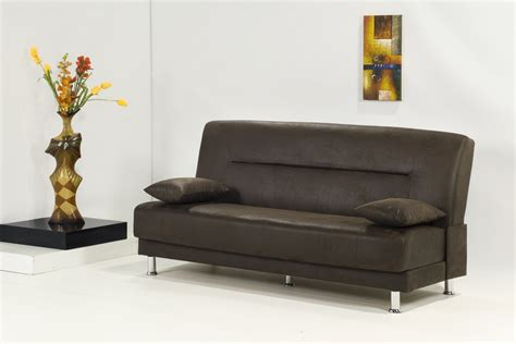 cheap sofa beds under 200 great soft couches under 200 dollars make an online