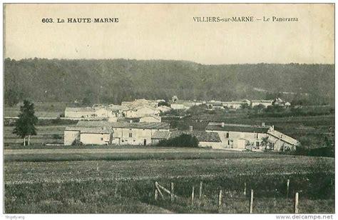 Electricien Villiers Sur Marne 2958 by Electricien Villiers Sur Marne Taxi Villiers Sur Marne