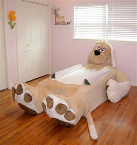 animal beds stuffed animal beds