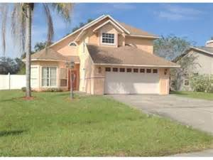 kissimmee fl homes for 34758 houses for 34758 foreclosures search for reo