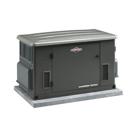 portable generator reviews briggs stratton 40305ca