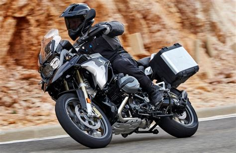 Motorrad News 10 2017 by 2017 Bmw Motorrad R1200 Gs All New For 2017 With Rallye