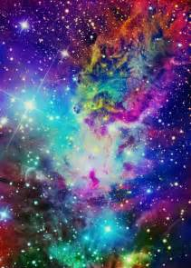 colorful galaxy colorful galaxy space wallpaper pics about space