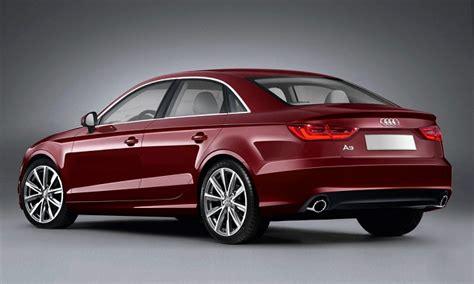 price of 2014 audi a4 2014 audi a4 sedan price top auto magazine