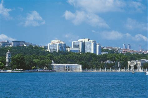 swiss hotel swissotel the bosphorus booking sultan of istanbul