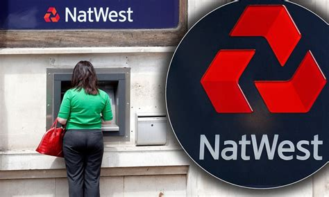 nateest bank natwest rbs banking problems millions can t get wages as