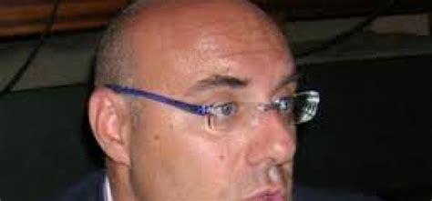 comune di montesilvano ufficio tributi soget notizie da abruzzo24ore