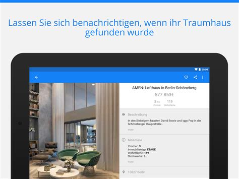 mieten immobilien immobilien kauf miete trovit android apps auf play