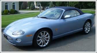 1997 Jaguar Xkr 1997 06 Jaguar Xk8 Xkr Convertible Tops And Convertible