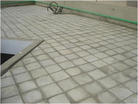 Cool Roof Tiles in Pakistan ? Pak Clay Tile Pakistan