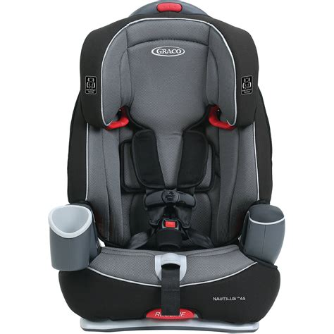 when to use convertible car seat graco nautilus 65 3 in 1 multi use harness booster car
