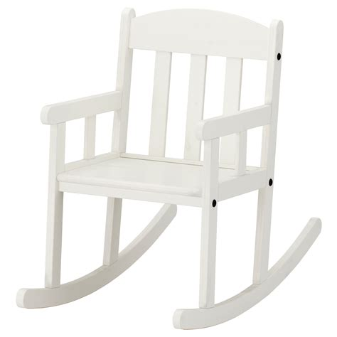 table et chaise enfant ikea sundvik chaise 224 bascule enfant blanc ikea