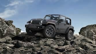jeep wrangler rubicon rock 2016 limited edition