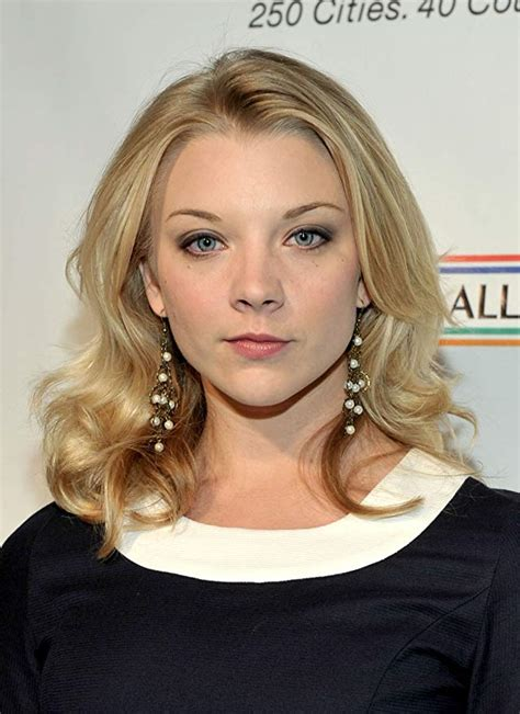 nataly dormer pictures photos of natalie dormer imdb