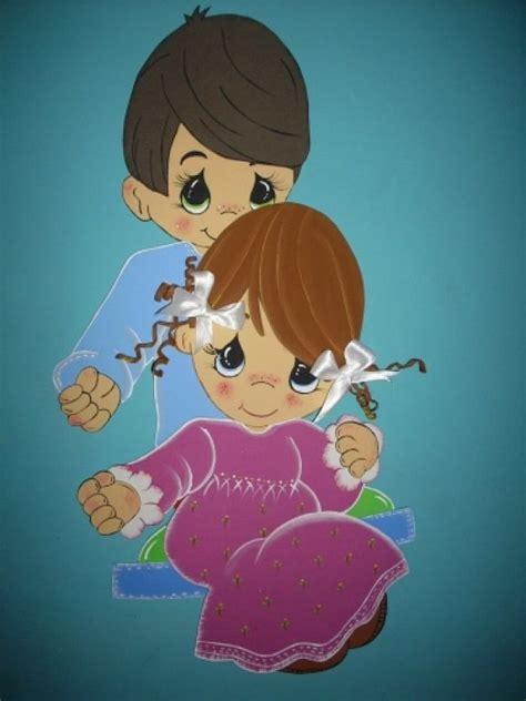 wwwlasmanualidadescom newhairstylesformen2014 com portaretratos en fomi para el dia de la madre
