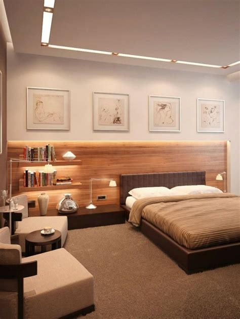 deckenleuchten schlafzimmer schlafzimmer deckenleuchten led speyeder net