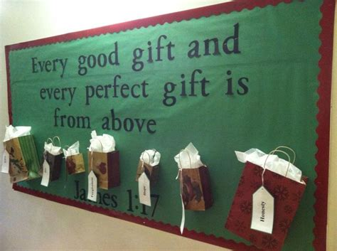 christmas gifts for church boards 1000 images about bulletin boards church on for sunday school and