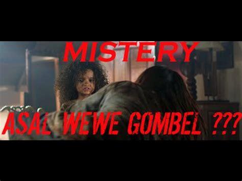 download film wewe 2015 horor tersedia download film download film wewe 2015 full movie 3gp mp4 codedwap