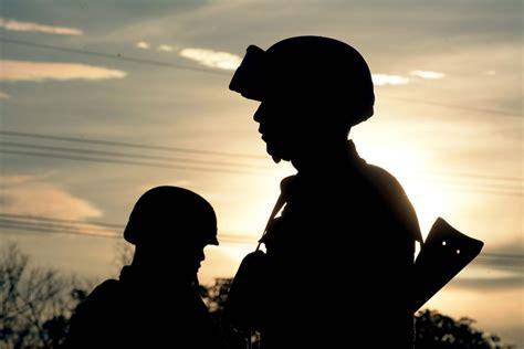 imagenes chidas militares im 225 genes de la emboscada a militares en sinaloa proceso