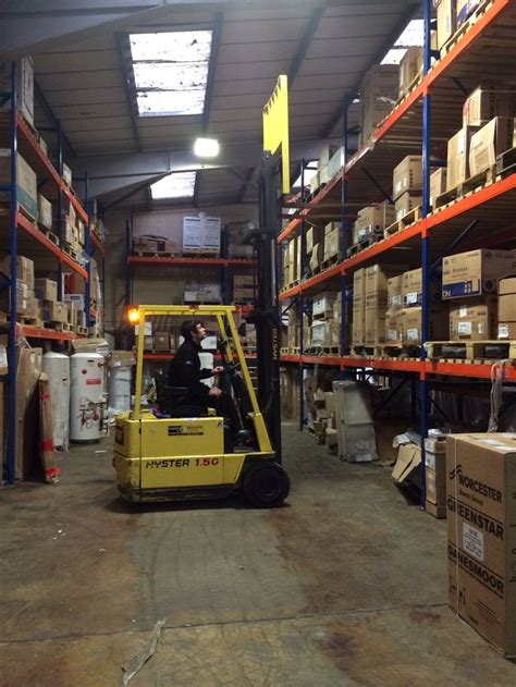 Plumb Centre Leicester 57 best images about forklift on brewers yeast and driving safety