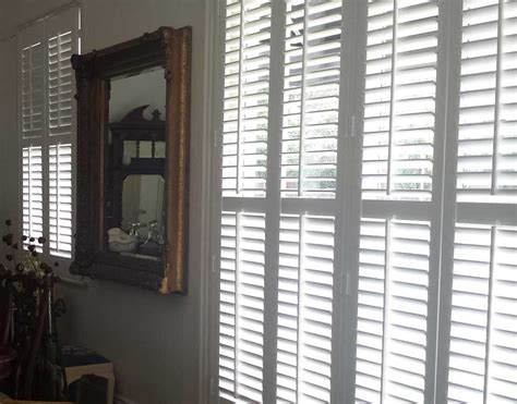Interior Blinds Plantation Shutters Interior Sydney Rialto Aluminum Shutters