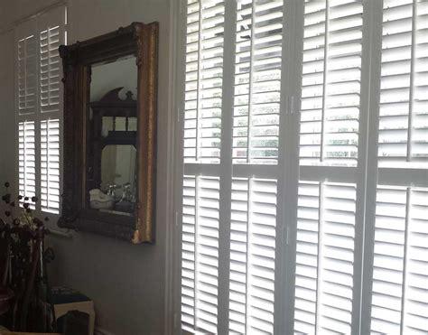 plantation shutters interior sydney rialto aluminum shutters