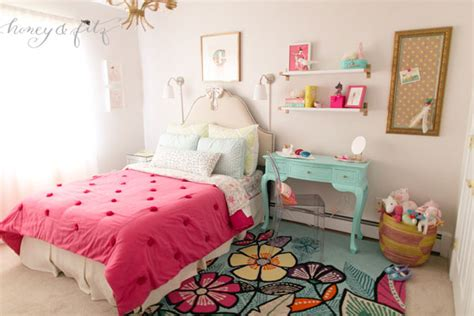 mermaid inspired bedroom chloe s mermaid inspired big girl room big girl rooms mermaid and aqua