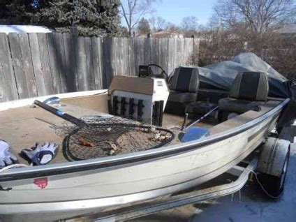 bass boats for sale chicago bass boat des plaines for sale in chicago illinois