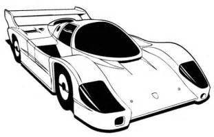 koenigsegg racing cars coloring koenigsegg car coloring pages kids coloring pages