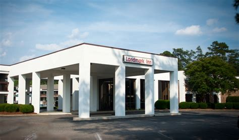 comfort inn hartsville sc welcome to landmark inn