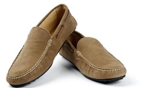 imagenes de zapatos para perfil c 243 mo hacer que tus zapatos de gamuza duren m 225 s y luzcan