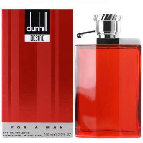 Parfum Dunhil Desire Blue buy dunhill desire perfume in pakistan getnow pk