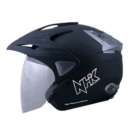 Nhk Predator Crypton welcome nhk helm nhk indonesia