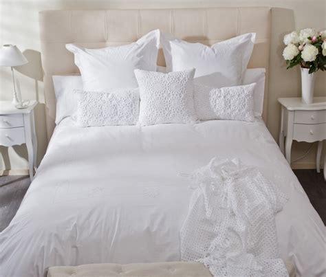 edredones romanticos textura interiors presenta su colecci 243 n primavera verano 2013