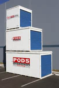 moving pod pods moving containers