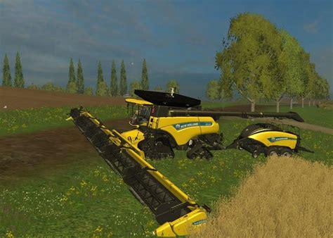 best farming simulator mods top 30 best farming simulator mods topbestpics