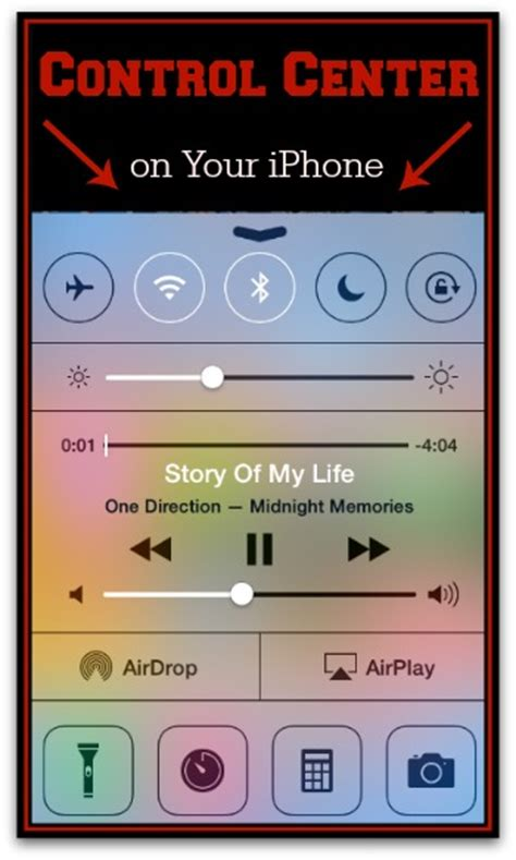 sugar chat room 13 shortcuts for your iphone in center