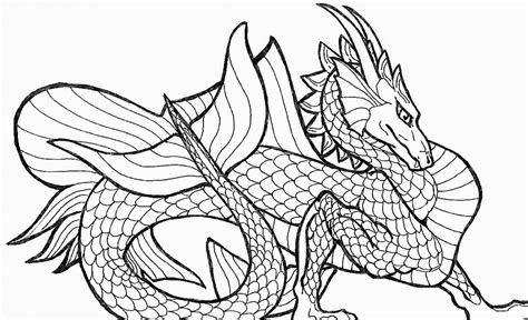 water dragon coloring page lego elves water dragon coloring pages coloring pages