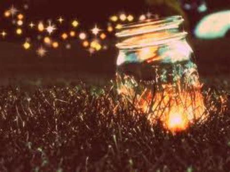 Summer Lights by Summer Nights Printempsgirls
