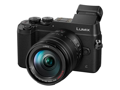 Panasonic Lumix Gx8 Mirrorless 4k panasonic lumix dmc gx8 mirrorless with 20mp digital photography live